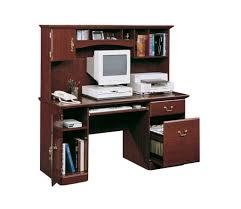 small computer desk target great desks greenvirals style regarding enchanting visualize