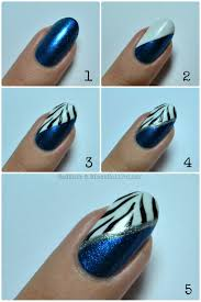 Best 25+ Nail art tutorials ideas on Pinterest | Nail art images ...
