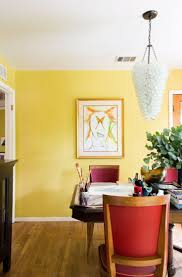Yellow Paint Colors For Living Room The 25 Best Ideas About Yellow Wall Paints On Pinterest Yellow