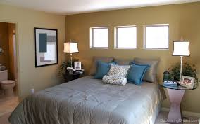 Small Bedroom Arrangement How To Arrange A Small Bedroom With A Full Bed