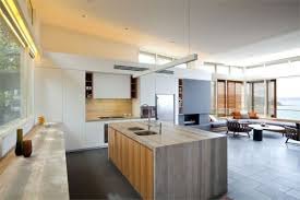 ... View in gallery Airy open plan ...