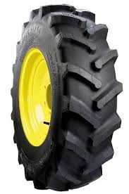 Ag Tire Rolling Circumference Chart 8 16 Carlisle Farm Specialist Tractor Tire 6 Ply Tl
