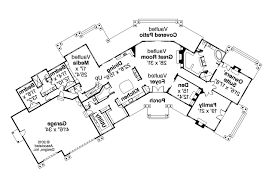 v house plans house and home design Free House Plans Pdf In South Africa v house plans house plans pdf free download south africa