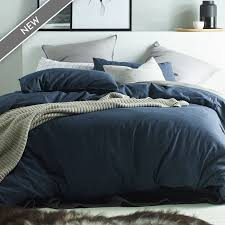 64 best linen images on quilt cover quilt cover sets with regard to incredible home denim duvet cover king prepare