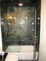 custom glass shower doors door and panels custom shower doors by a design build pros preferred custom glass shower doors