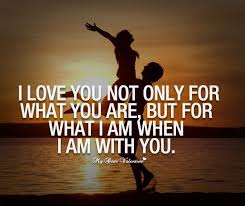 The Best Love Quotes Simple 48 Love Quotes For Her Love Quotes Quotes About Love