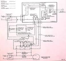 full size of furnace transformer wiring diagram to volt 24 hvac 480 to 24 volt transformer wiring diagram furnace volt transformer wiring diagram 2 wire thermostat 24 hvac