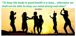 Health Quotes Most Inspirational Quotes Motivational Quotations