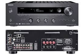 onkyo 8020. onkyo tx-8140 two-channel network stereo receiver 8020 0