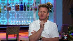 hell s kitchen season 15 episode 1 s15e01 full episodes video