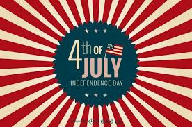 Usa Quotes Adorable Independence Day USA 48th Of July 48 Sayings Quotes Wishes