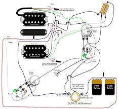 emg 81 wiring diagram fantastic best of witwowrat me Wiring Diagram for EMG 81 85 Pickups 1 Tone 1 Volume 81 wiring diagram fantastic best emg b pickups wiring diagram diagrams schematics