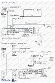 hiniker plow wiring diagram dodge ram hiniker get free pressauto net free wiring diagrams for dodge trucks at Free Wiring Diagrams Dodge