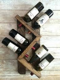 wine cork holder wall decor wall mounted wooden wine glass rack wine rack wall mount wrought iron wine cork holder wall decor wine rack wall mounted wine