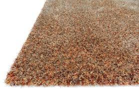 modern large rugs uk in rust la 1 lg
