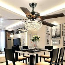 living room ceiling fan modern bedroom ceiling fans best of furniture living room fan lovely throughout
