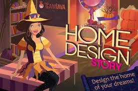 home design story game online i8 jpg