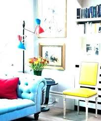 blue rug living room ideas navy carpet with carpe navy blue rugs