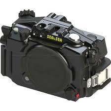 sony a6300. sea \u0026 mdx-a6300 underwater housing for sony a6300 mirrorless camera