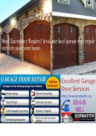 Garage Door Insulation and know about Automatic Garage Doors