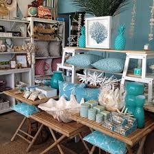 beach homewares coastal home decor island decor tropical