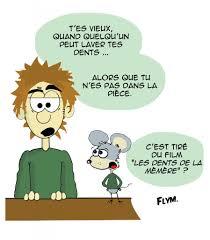 Citations Comiques Sur Lamour Archives Flym Dessin Dhumour