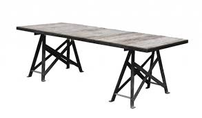 reclaimed office desk. awesome reclaimed desk from four hands inside office within