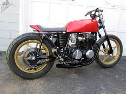 missouri have what was once a 1977 honda cb750 super sport that they um did stuff with it s on ebay and there is six hours left