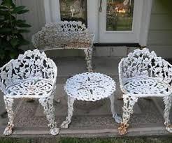 wrought iron patio furniture vintage. antique wrought iron patio furniture cool outdoor on clearance vintage o