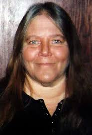 Pamela Smith | Obituaries | leadertelegram.com