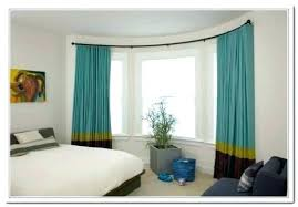 amazing moen curved shower curtain rod curved shower rod curtain rods for bow window eyelet ideas