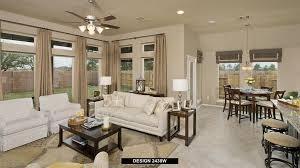 model home furniture for sale. Model Home Design 2438W Interior Furniture For Sale