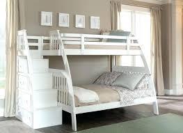 diy murphy bed ideas. Murphy Bed Frame DIY Diy Murphy Ideas