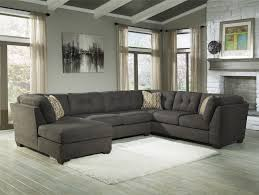 Living Room Chaise Living Room Sofa With Chaise Sofa That Is Gray Recliner Sofas
