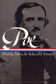 edgar allan poe poetry tales and selected essays by edgar allan edgar allan poe poetry tales and selected essays by edgar allan poe
