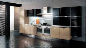 Small Picture minimalist modern kitchen Interior Design Ideas Decor Et Moi