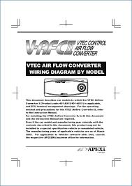 apexi auto timer wiring diagram kanvamath org apexi turbo timer installation manual awesome apexi turbo timer wiring diagram everything you
