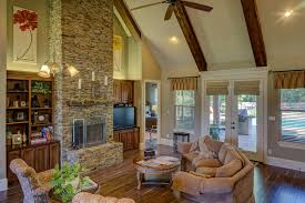 vaulted ceiling cost