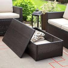 resin garden furniture outdoor wicker resin 4 piece patio furniture dinning set with 2 chairs and