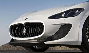 2018 maserati sports car. delighful car 2018 maserati convertible granturismo  inside maserati sports car