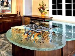Kitchen Countertops Laminate Kitchen Countertops Kitchen
