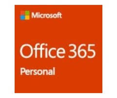 Coupon For Microsoft Office Microsoft Office 2016 Promo Code Microsoft Office Coupon Code Mac