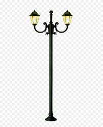 Lamp Find And Download Best Transparent Png Clipart Images At