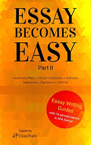 rock your writing essay skills college guides on how to write  rock your writing essay skills college guides on how to write essays all guides