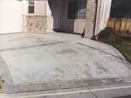 concrete resurfacing how to resurface