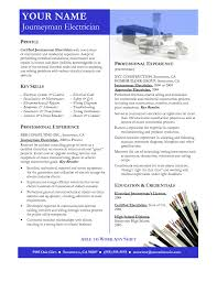 100 Sample Electrician Apprentice Cover Letter Cover Letter