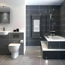 red and gray bathroom black gray bathroom ideas inspiring black gray bathroom ideas with best dark red and gray bathroom