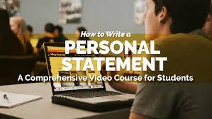 Personal Narrative College Essay Examples Twelve College Essay Examples That Worked 2019