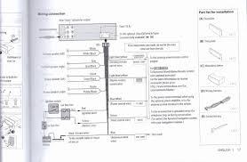 pioneer avh x2600bt wiring diagram inspirational pioneer avh x2600bt pioneer avh x2600bt wiring diagram fresh wiring diagram pioneer avh x2700bs wiring solutions image of pioneer