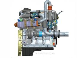 engine as well 3126 cat engine ecm wiring diagram on cat 3126 fuel cat c13 engine wiring diagram as well c7 cat engine water pump removal